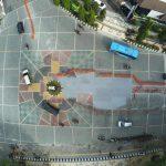 Jl. Jendral Sudirman, Surakarta